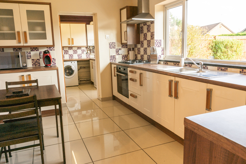 peterborough serviced accommodation lea gardens f1 midlands managed properties