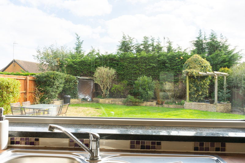 peterborough serviced accommodation lea gardens f3 midlands managed properties