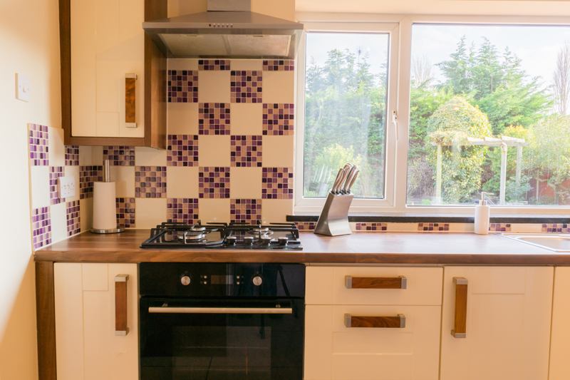 peterborough serviced accommodation lea gardens f4 midlands managed properties