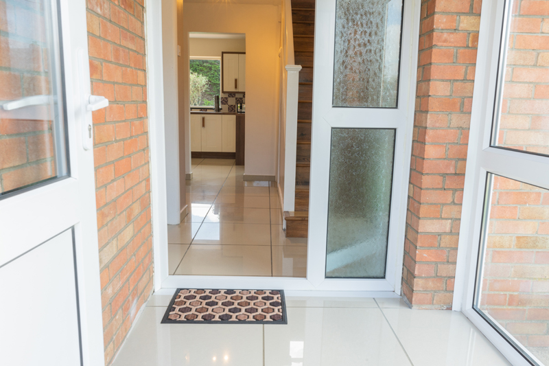 peterborough serviced accommodation lea gardens g1 midlands managed properties
