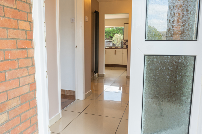 peterborough serviced accommodation lea gardens g2 midlands managed properties