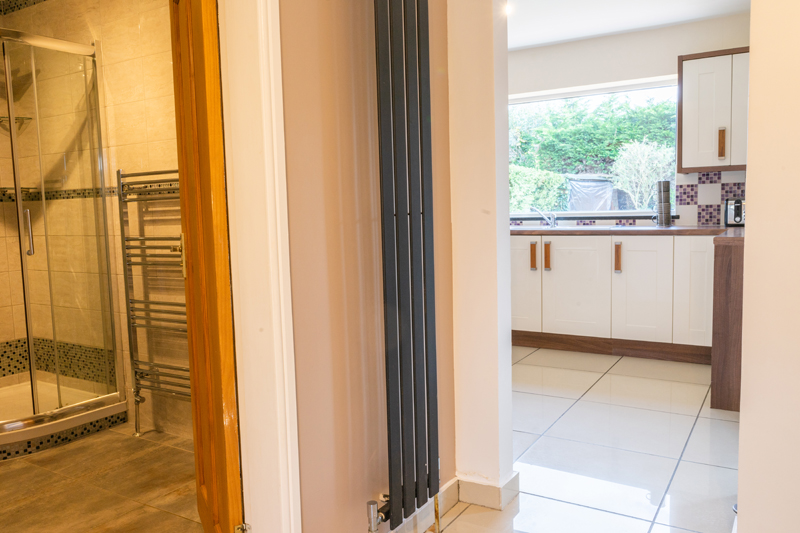 peterborough serviced accommodation lea gardens g6 midlands managed properties