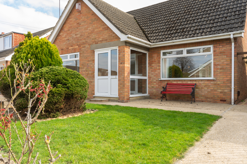 peterborough serviced accommodation lea gardens h1 midlands managed properties