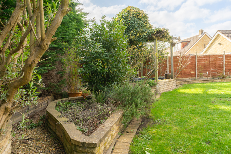 peterborough serviced accommodation lea gardens h10 midlands managed properties