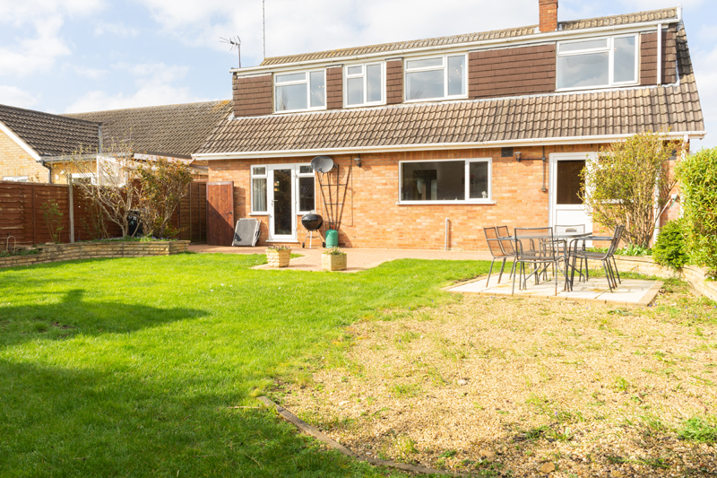 peterborough serviced accommodation lea gardens h11 midlands managed properties