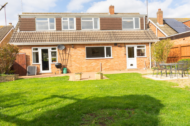 peterborough serviced accommodation lea gardens h12 midlands managed properties