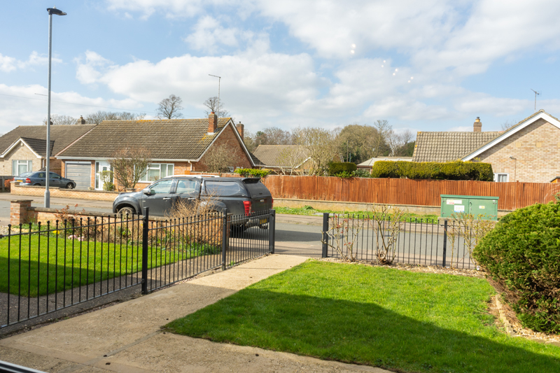 peterborough serviced accommodation lea gardens h3 midlands managed properties