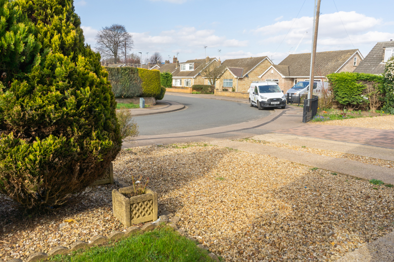 peterborough serviced accommodation lea gardens h4 midlands managed properties
