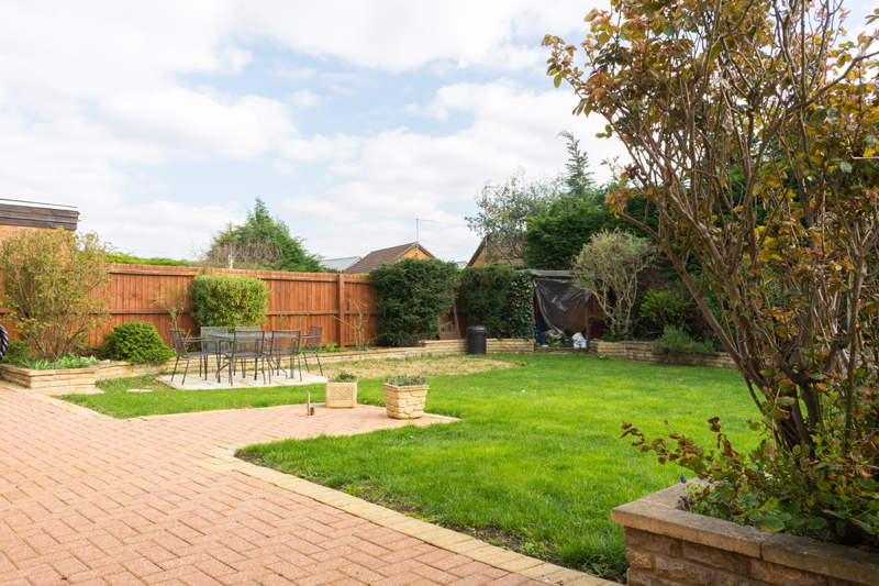 peterborough serviced accommodation lea gardens h5 midlands managed properties