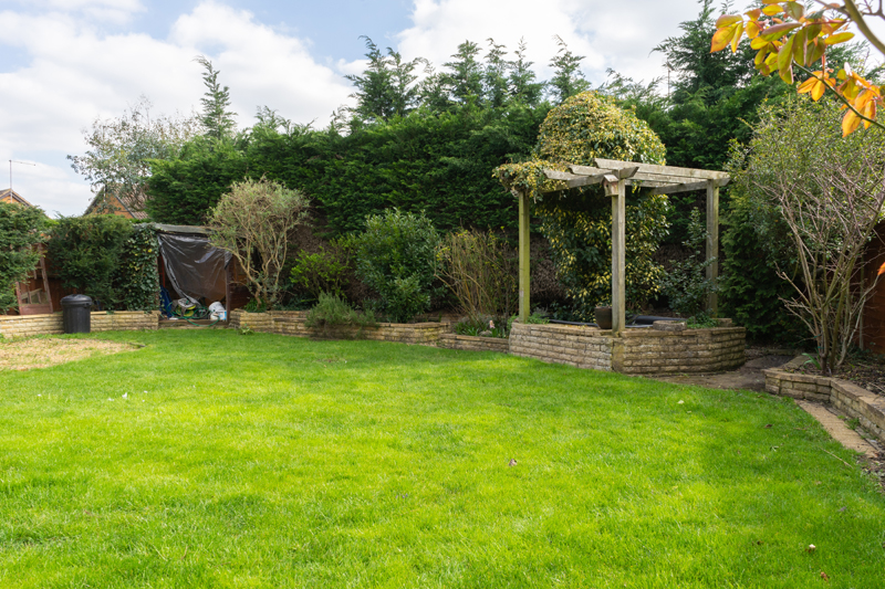 peterborough serviced accommodation lea gardens h7 midlands managed properties