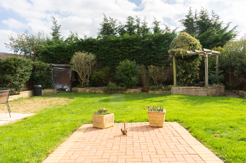 peterborough serviced accommodation lea gardens h8 midlands managed properties