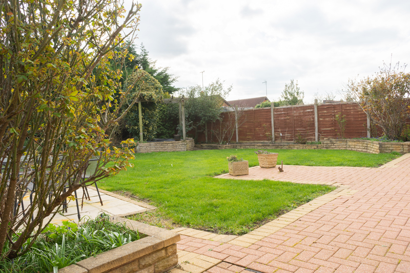 peterborough serviced accommodation lea gardens h9 midlands managed properties
