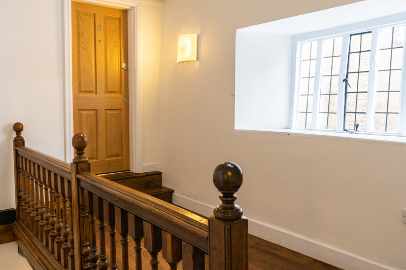 peterborough self catering accommodation 3 yorkshire house a2 midlands managed properties