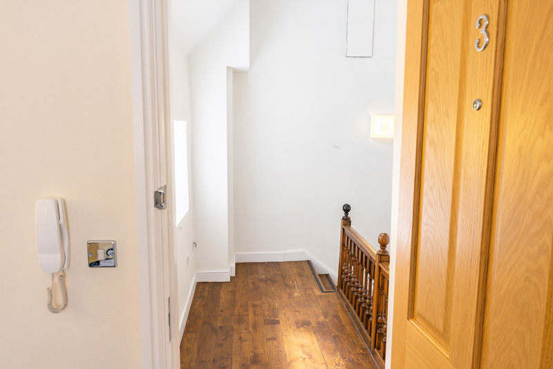 peterborough self catering accommodation 3 yorkshire house a4 midlands managed properties