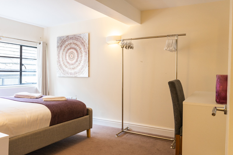 peterborough self catering accommodation 3 yorkshire house c1 midlands managed properties