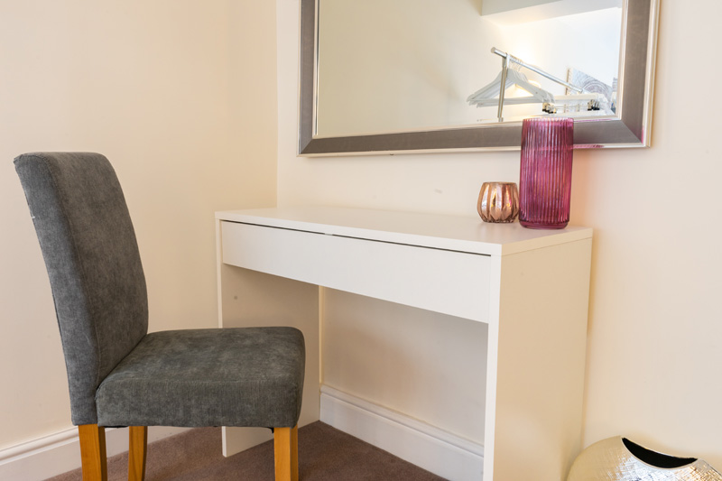 peterborough self catering accommodation 3 yorkshire house c7 midlands managed properties