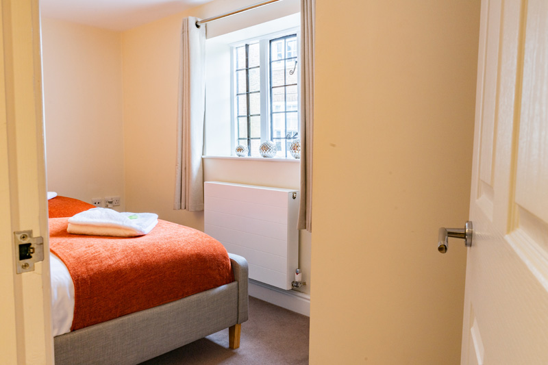 peterborough self catering accommodation 3 yorkshire house d1 midlands managed properties