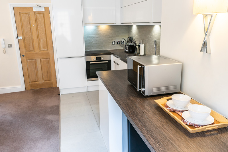 peterborough self catering accommodation 3 yorkshire house i6 midlands managed properties