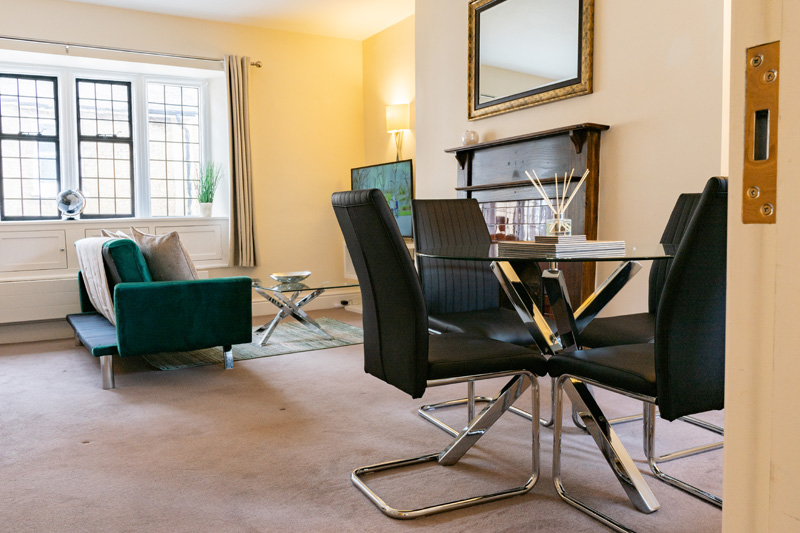 peterborough self catering accommodation 3 yorkshire house j1 midlands managed properties