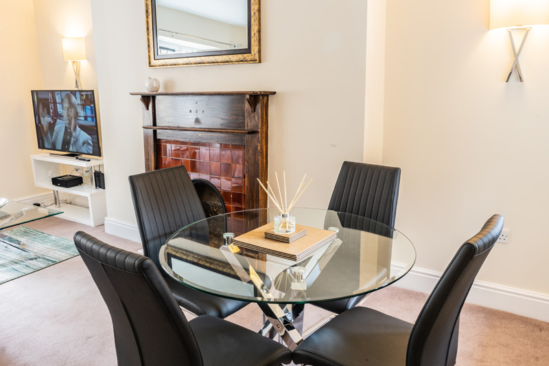 peterborough self catering accommodation 3 yorkshire house j2 midlands managed properties