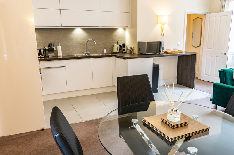 peterborough self catering accommodation 3 yorkshire house j4 midlands managed properties