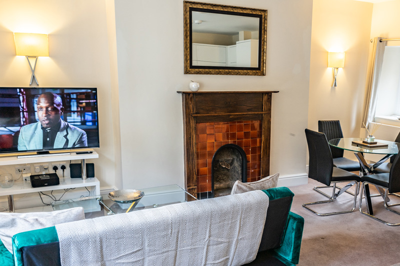 peterborough self catering accommodation 3 yorkshire house j6 midlands managed properties