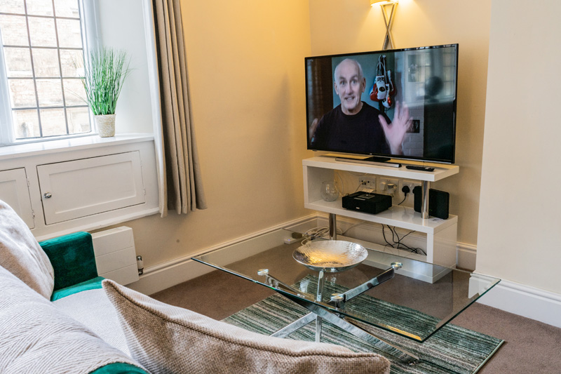 peterborough self catering accommodation 3 yorkshire house j7 midlands managed properties